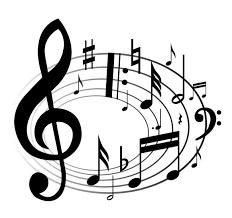 Corsi di Musica Gratis